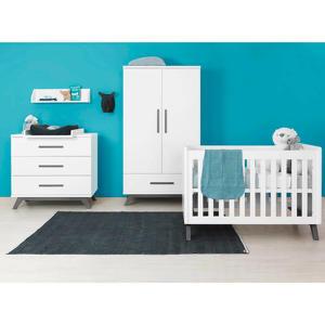 2-delige babykamer Levi
