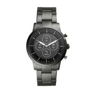 Collider Hybrid Hr Heren Hybrid Smartwatch FTW7009