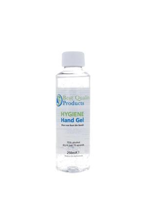 Hygiene handgel - 250 ml