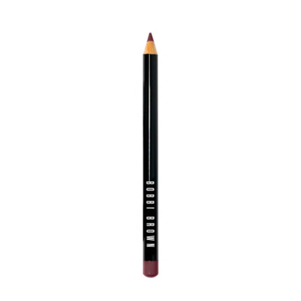 Bobbi Brown Lip Pencil - Rum Raisin