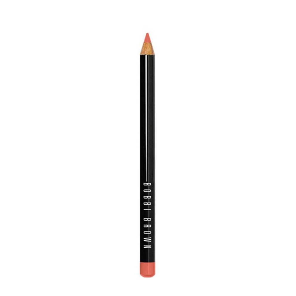 Bobbi Brown Lip Pencil - Red