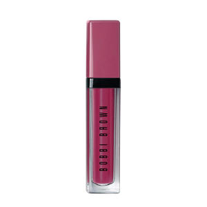 Crushed Liquid Lip Lippenstift - Bitter Sweet