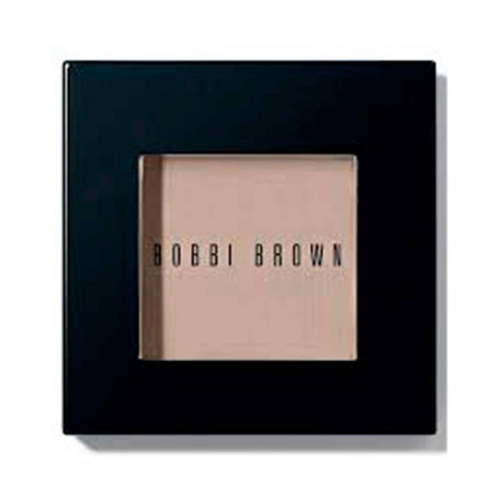 Bobbi Brown Eyeshadow - Cement