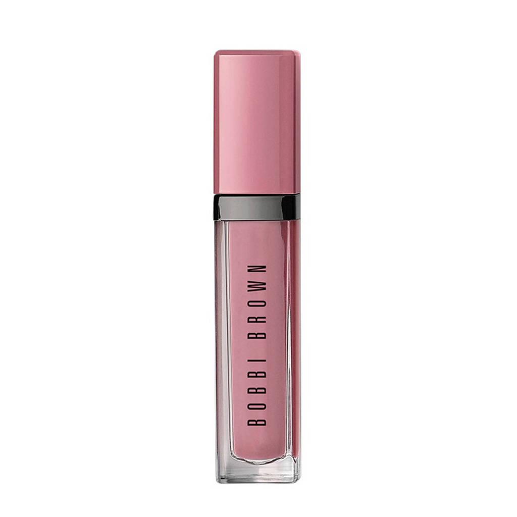Bobbi Brown Crushed Liquid Lip Lippenstift - Hippy Shake