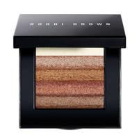 Bobbi Brown Shimmerbrick Compact Highlighter - Bronze