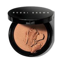 Bobbi Brown Illuminating Bronzing Powder - Aruba