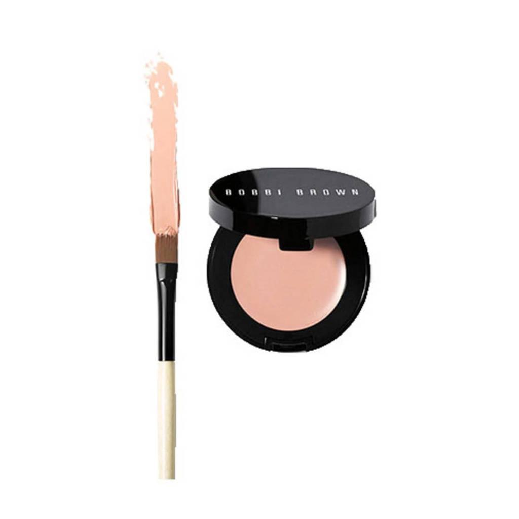 Bobbi Brown Creamy Corrector Concealer - Dark Peach