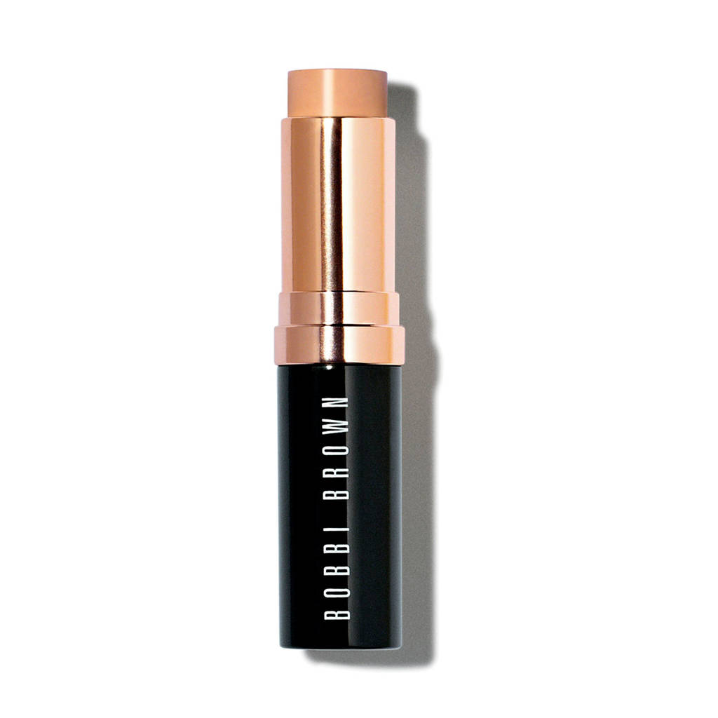 Bobbi Brown Skin Foundation Stick - Beige