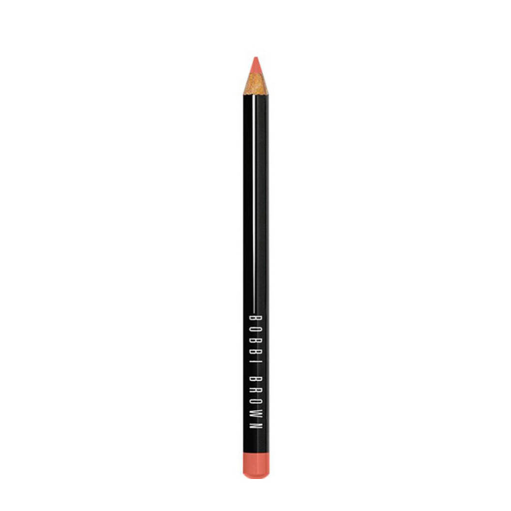 Bobbi Brown Lip Pencil - Sangria