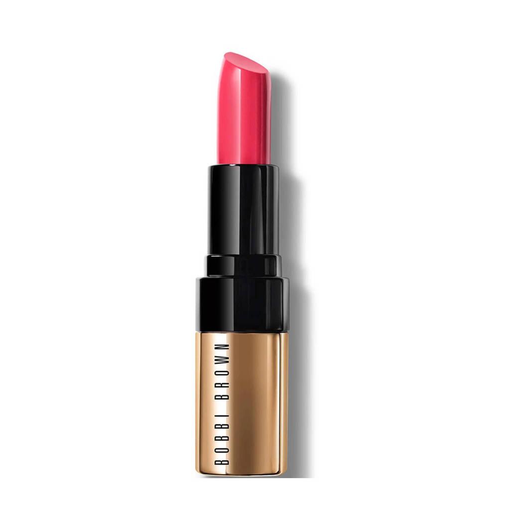 Bobbi Brown Luxe Lip Color Lippenstift - Bright Peony