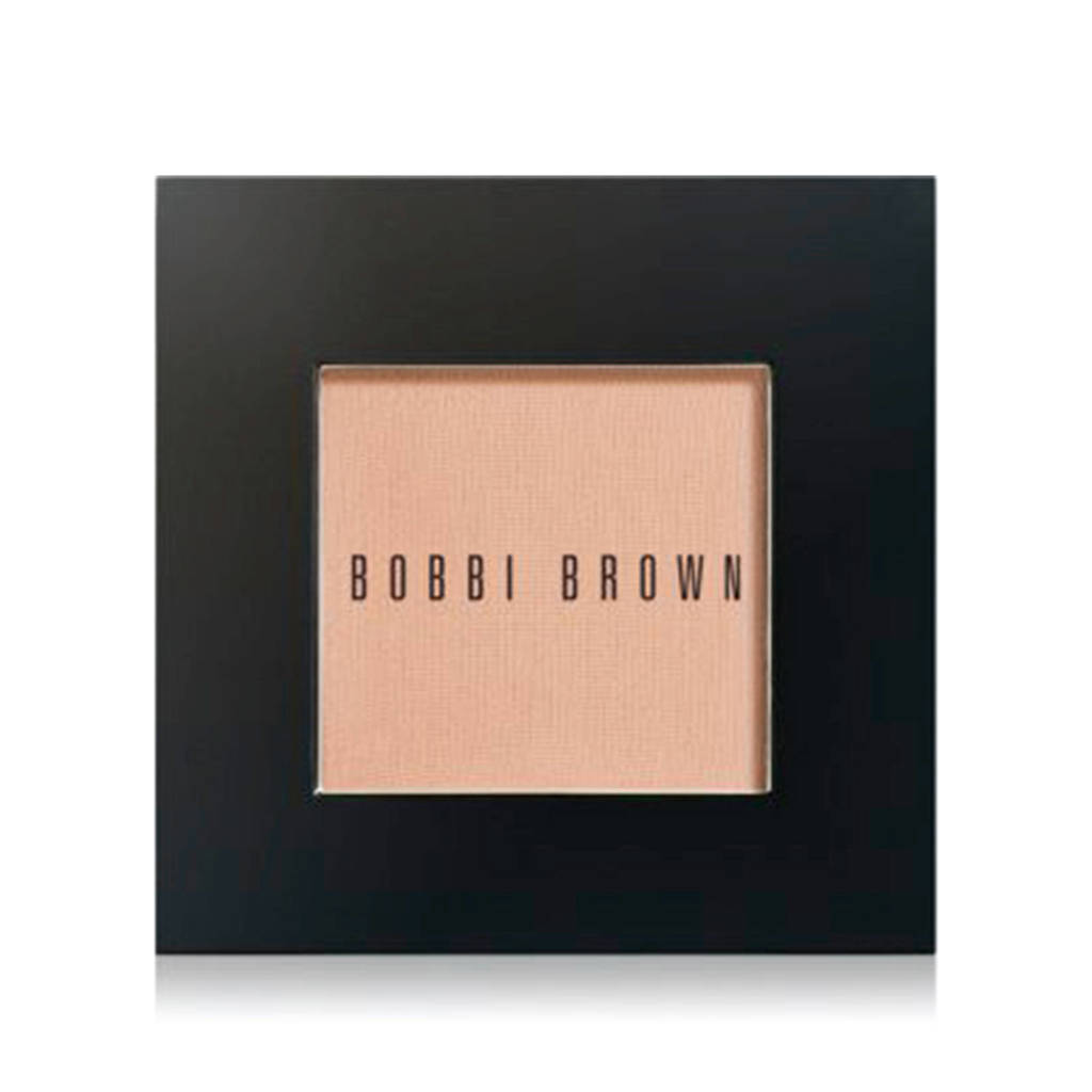Bobbi Brown Eyeshadow - Shell