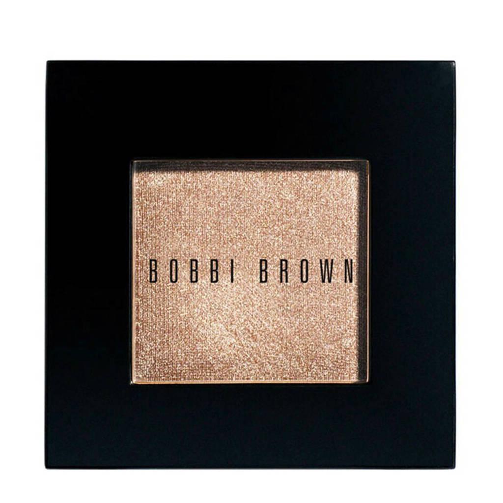 Bobbi Brown Shimmer Wash Eyeshadow - Rose Gold