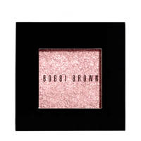 Bobbi Brown Sparkle Eye Shadow - Ballet Pink