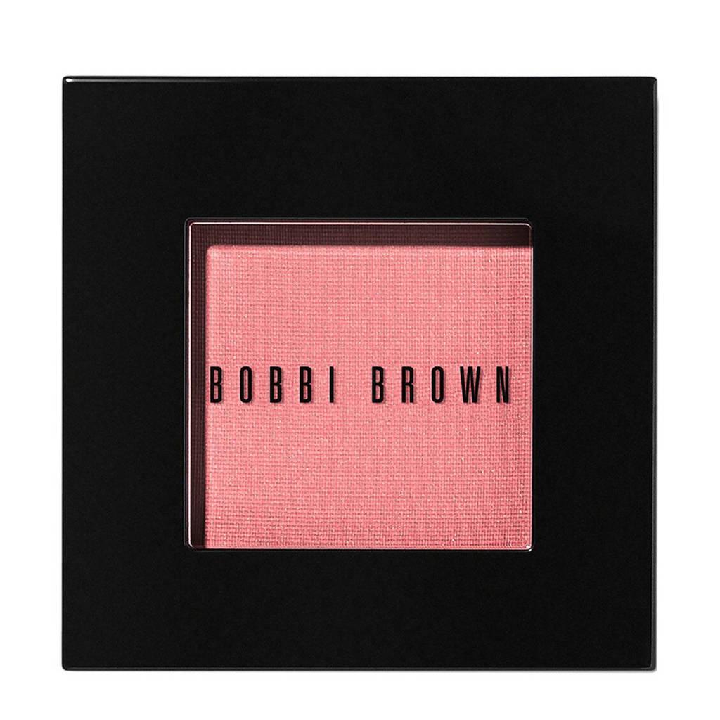 Bobbi Brown Blush - Nectar