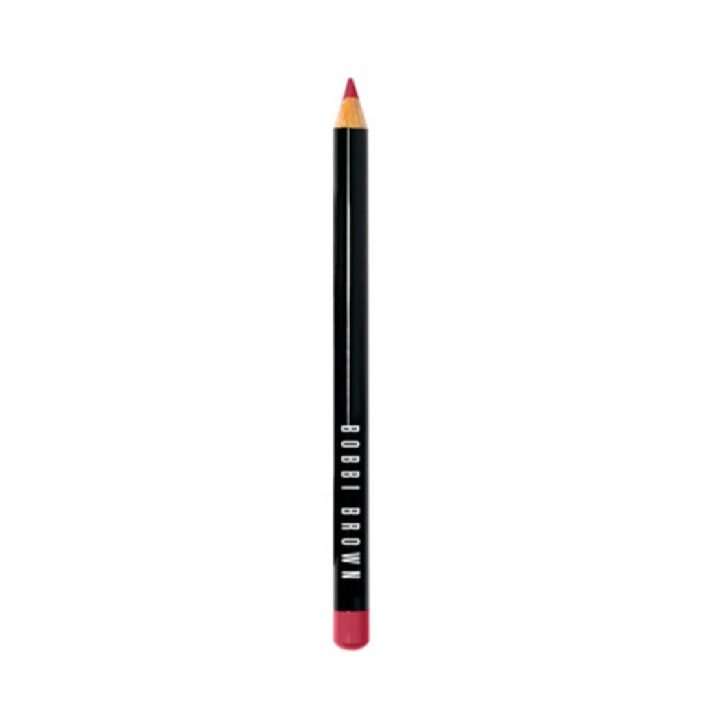 Bobbi Brown Lip Pencil - Rose