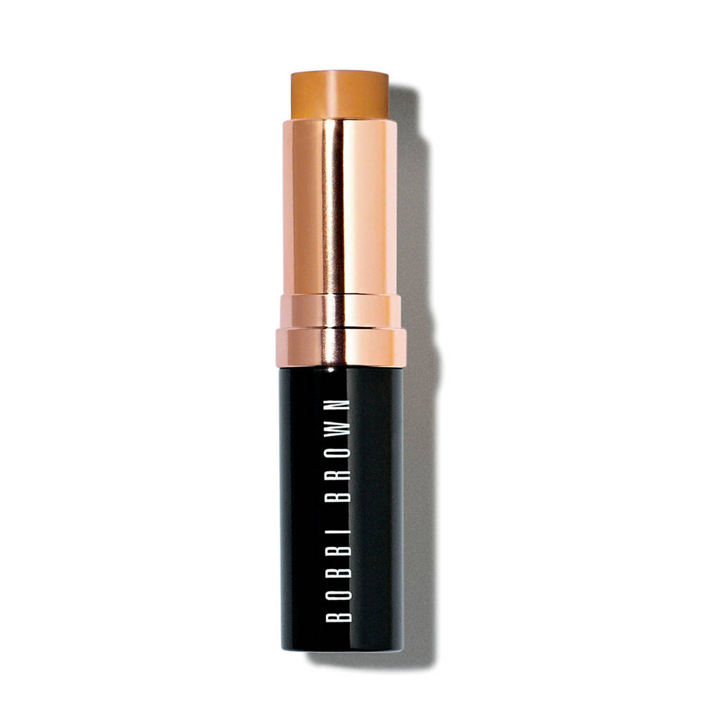 Bobbi Brown Skin Foundation Stick - Golden