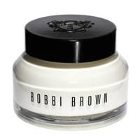 Bobbi Brown Hydraterende gezichtscrème - 50 ml