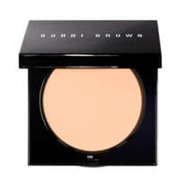 Bobbi Brown Sheer Finish Pressed Powder - Soft Sand