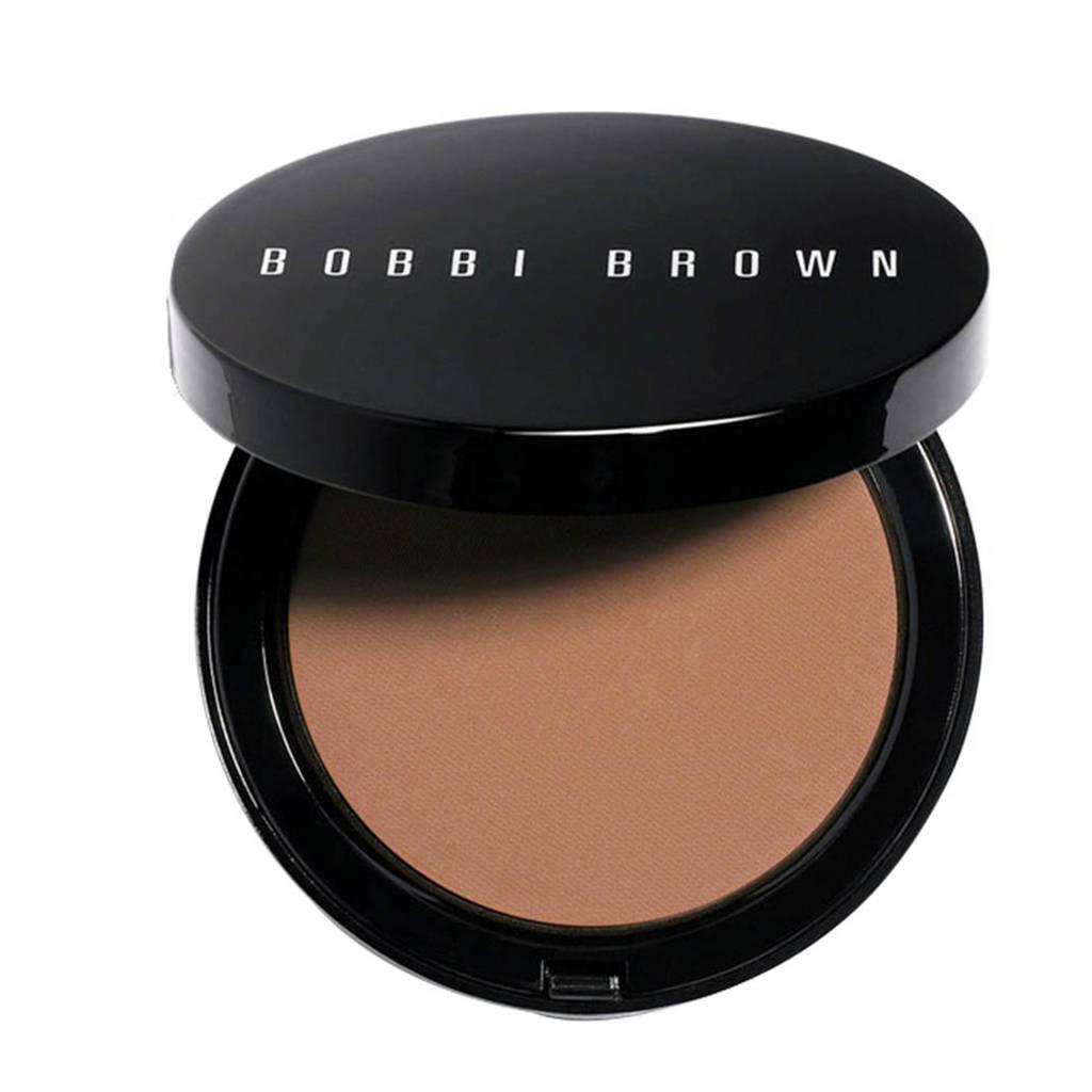 Bobbi Brown Bronzing Powder - Medium