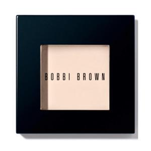 Eyeshadow - Bone