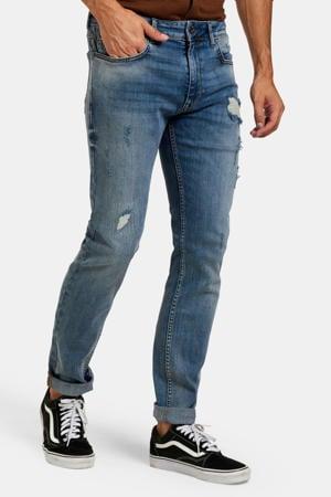 slim fit jeans mediumstone