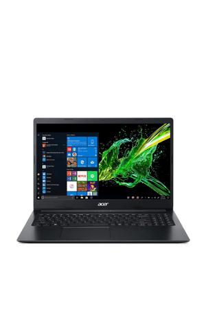 Aspire 3 A315-34-C51B 15.6 inch Full HD laptop