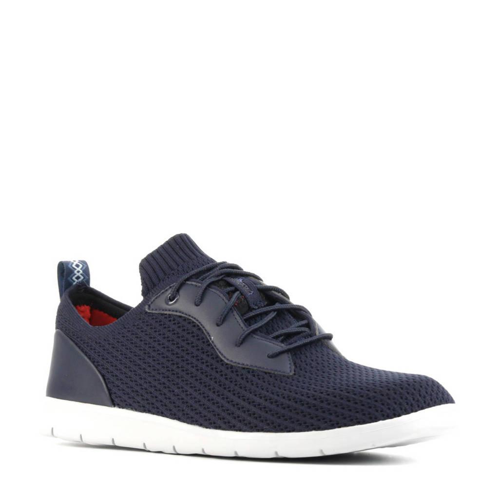 UGG Fathom Hyperwave  sneakers blauw, Blauw