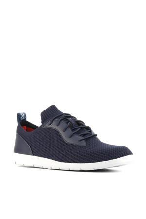 Fathom Hyperwave  sneakers blauw