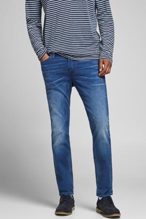 slim fit jeans Tim stonewashed