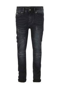 Indian Blue Jeans slim fit jeans Max dark denim, Dark denim