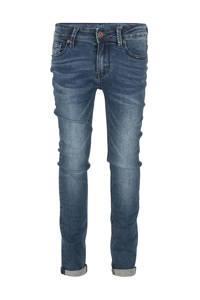 Indian Blue Jeans skinny jeans Ryan stonewashed, Stonewashed