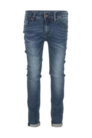 skinny jeans Ryan stonewashed