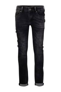Indian Blue Jeans skinny jeans Ryan jog grey denim, Grey denim