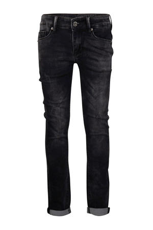 skinny jeans Ryan jog grey denim