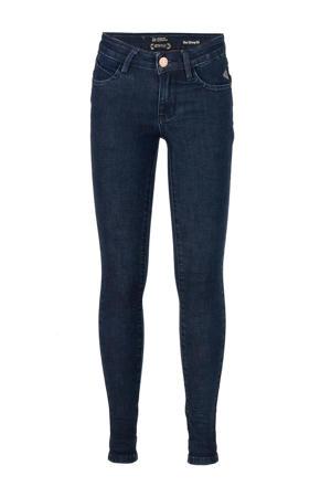 skinny jeans Jill flex dark denim