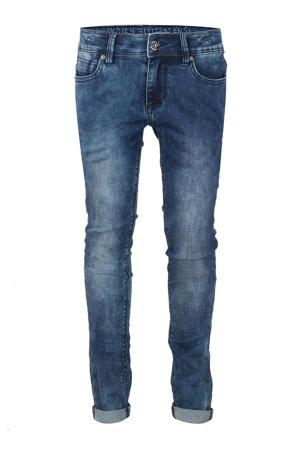 skinny jeans Andy flex stonewashed