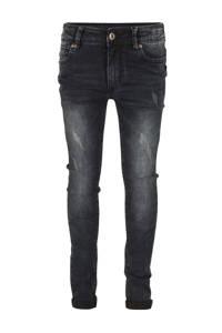 Indian Blue Jeans super skinny jeans Brad dark denim, Dark denim