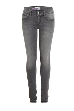 super skinny jeans Adelaide dark grey stone