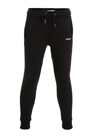skinny joggingbroek Sanford zwart