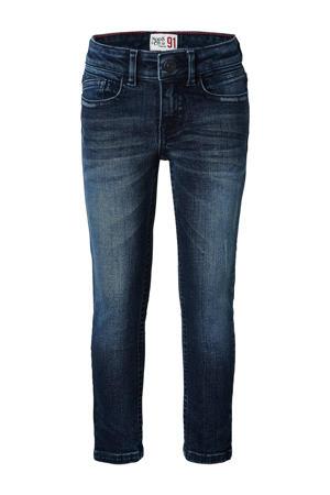 slim fit jeans Bathurst dark denim