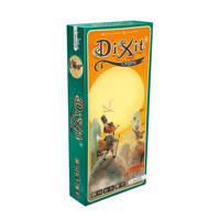 Libellud Dixit Origins Expansion uitbreidingsspel
