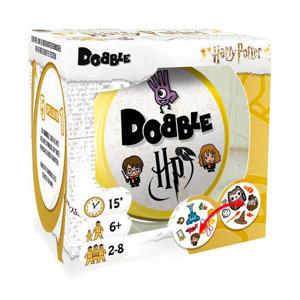 Dobble Harry Potter kaartspel