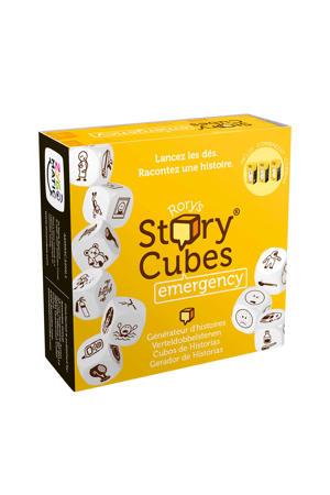Rory's Story Cubes Emergency dobbelspel