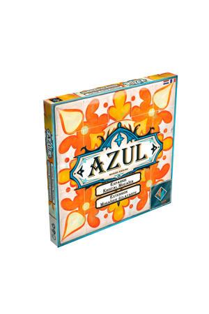 Azul Kristal Mozaïek Expansie NL/FR bordspel