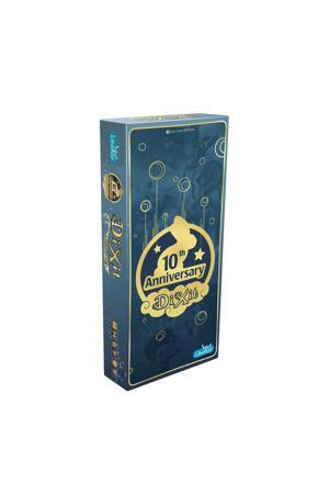 Dixit 10th Anniversary Expansion uitbreidingsspel