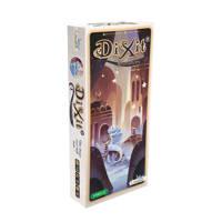 Libellud Dixit Revelations Expansion uitbreidingsspel