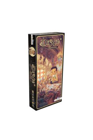 Dixit Harmonies Expansion uitbreidingsspel