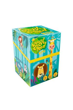 Jungle Speed Kids kaartspel