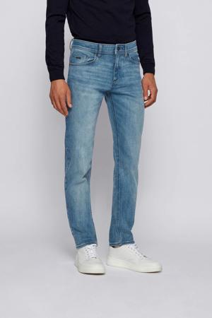 regular fit jeans light denim