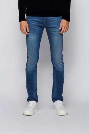 regular fit jeans stonewashed